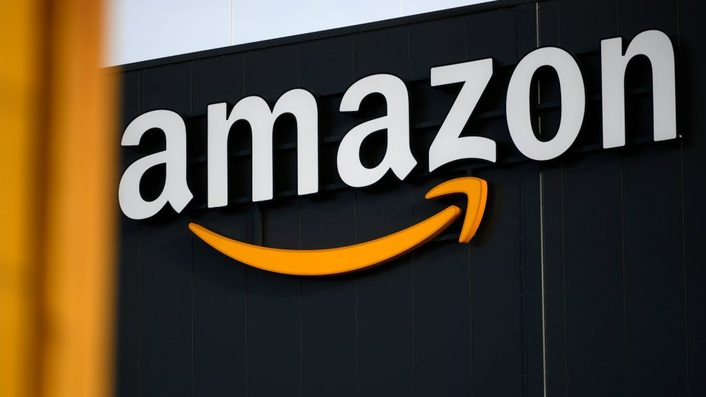 A record $885 million fine on Amazon.  It's about GDPR - PC World