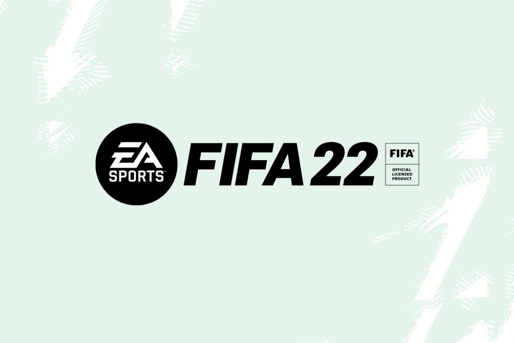 FIFA 22: Lots of news in Career Mode.  Is this year for fans of the famous game mode?