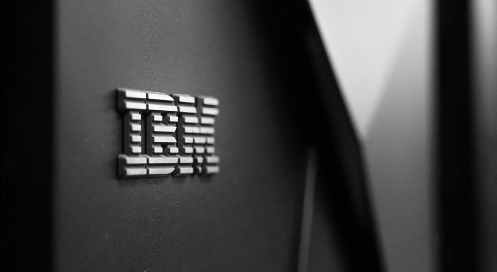 IBM is developing an artificial intelligence that predicts the progression of Parkinson's disease in each patient