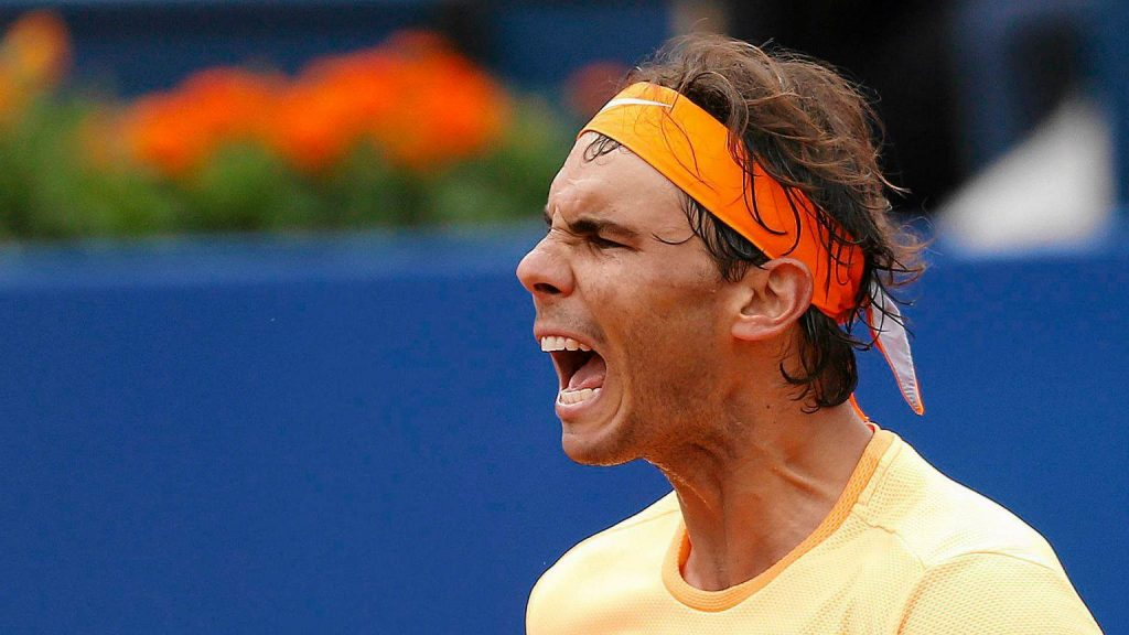 """Rafael Nadal has released an amazing statement!  """"I made the only right decision"""" Tennis"""