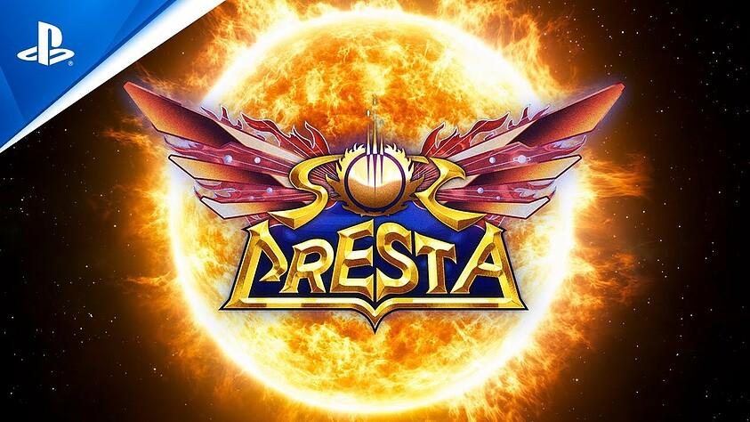 Sol Cresta will not appear again in 2021