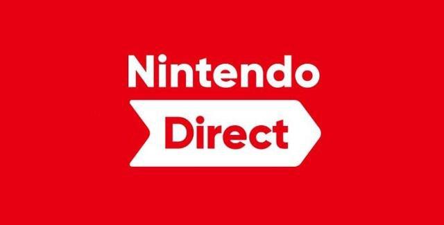 Is the next Nintendo Direct around the corner?