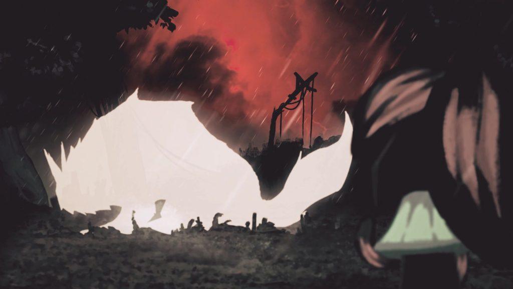 Silentown Kids: Picturesque Adventure Trailer