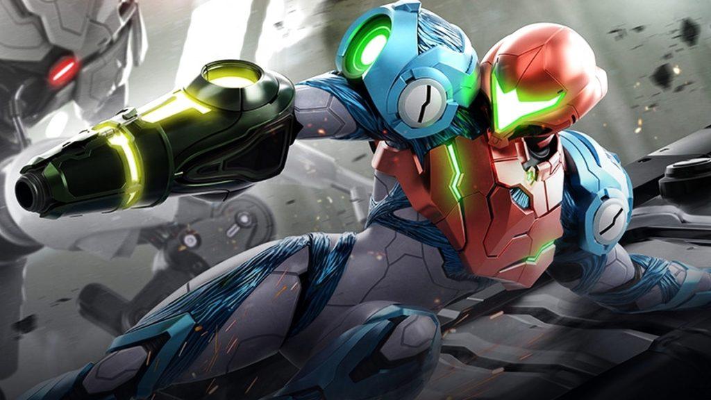 Double Amiibo package delayed until November • Eurogamer.de