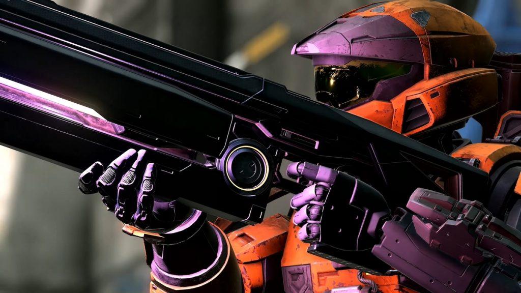 Multiplayer beta issues may cause a 'slight shift' • Eurogamer.de