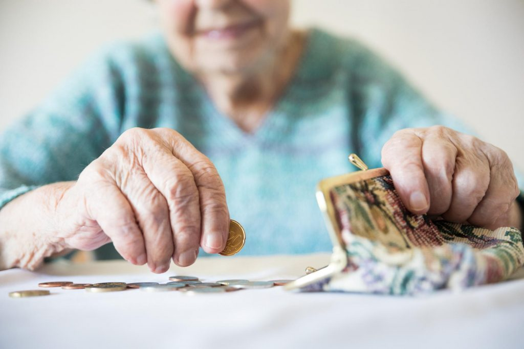 The most important information about the fourteenth pension.  Who has the right?  - Super Express