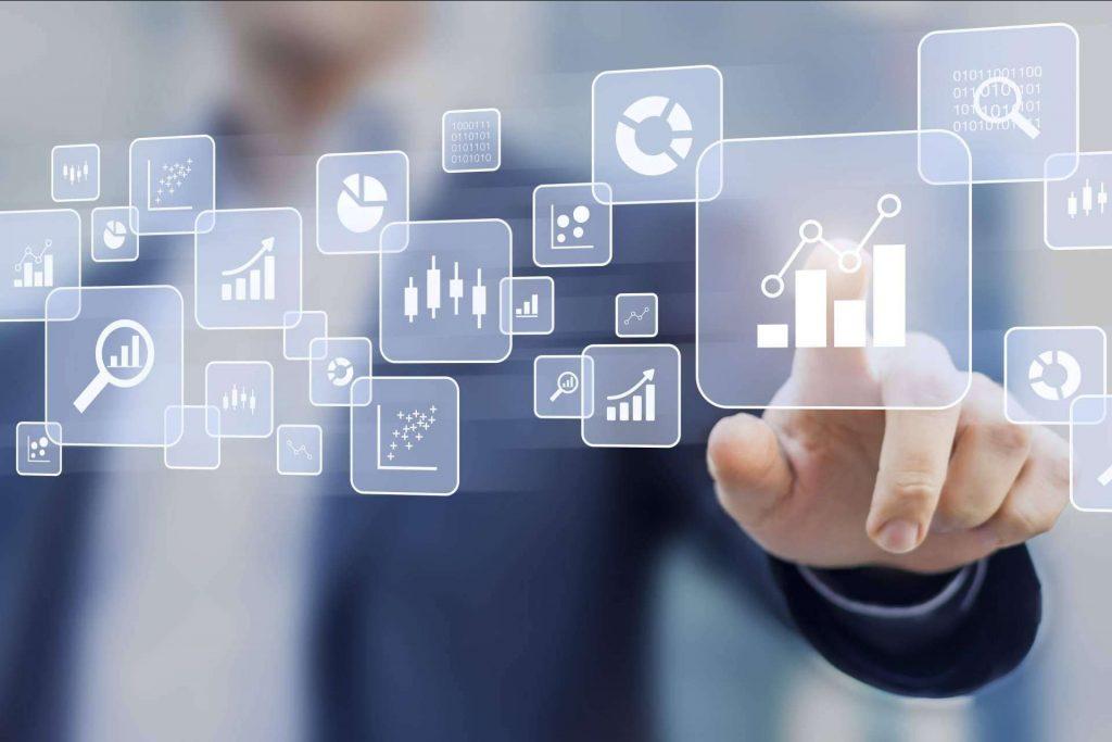 Advantages of Conducting a Web Audit, According to Alex 1 Kenobi