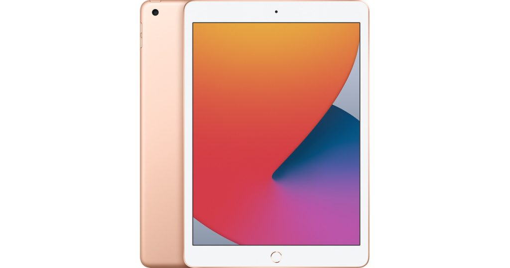 Apple withdraws the basic iPad from sale!  - computer world