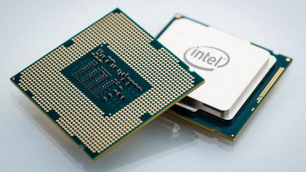 Intel Xeon E-2300 Processors: Rocket Lake-E for Small Servers