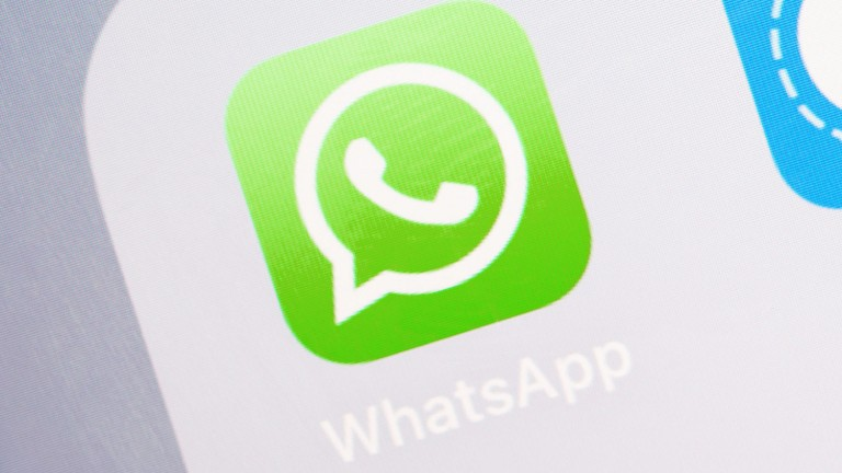 WhatsApp brings a new feature for lazy people - BZ Berlin