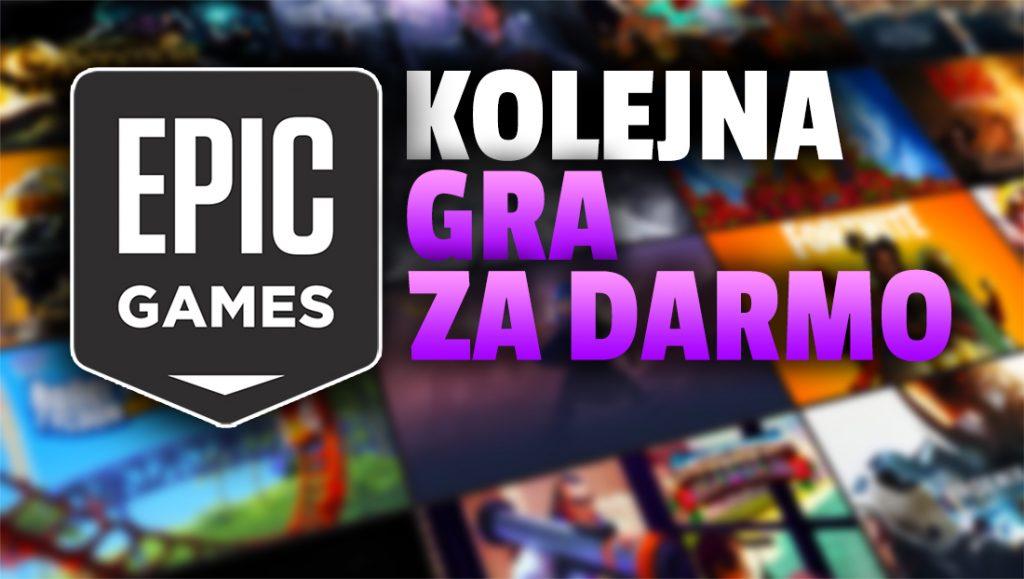 Jaka gra pojawi się za darmo w Epic Games Store jako następna? Coś super dla miłośników symulatorów – kiedy do pobrania na PC?