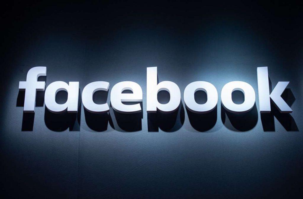 Facebook machte auch Stunden nach Beginn des Ausfalls keine Angaben zu den Gründen. (Symbolfoto) Foto: dpa/Christophe Gateau