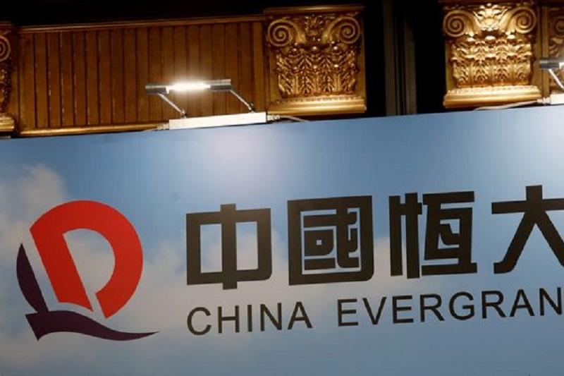 FMI: China tiene margen para actuar si la crisis de Evergrande se agrava