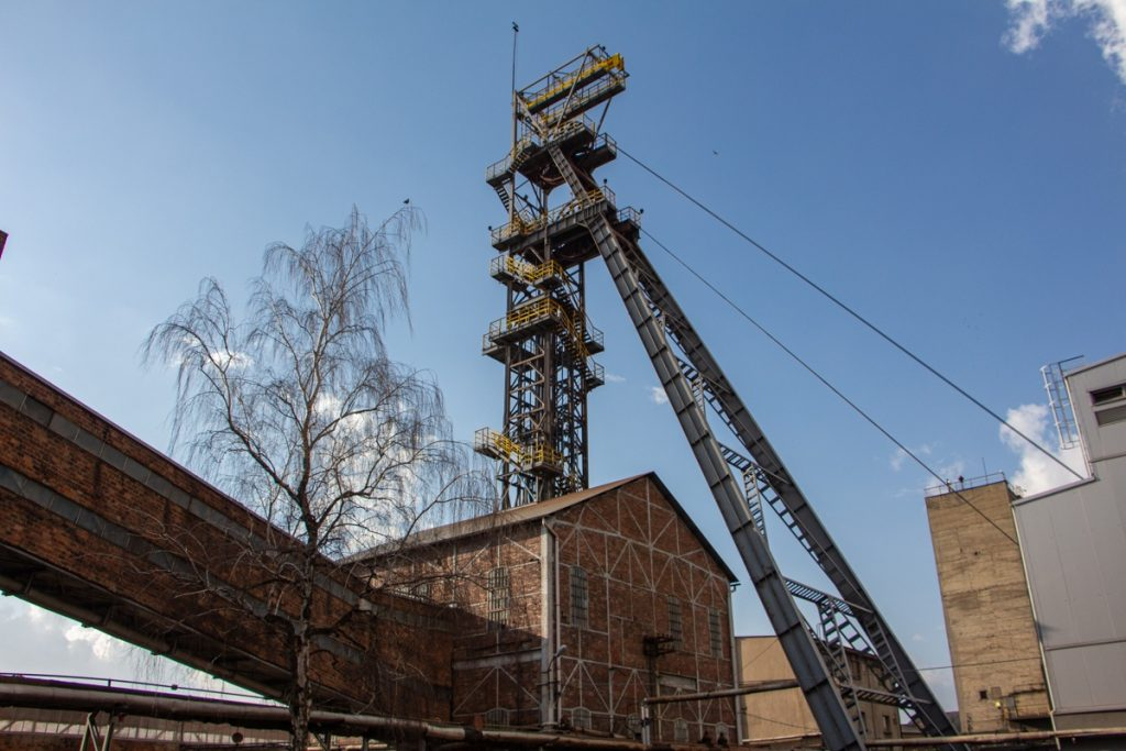 Mining: PG Silesia with two contracts for the supply of coal, the value of which exceeds 300 million PLN - Mining - netTG.pl - Economy
