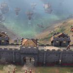 Age of Empires IV: Hardware Requirements