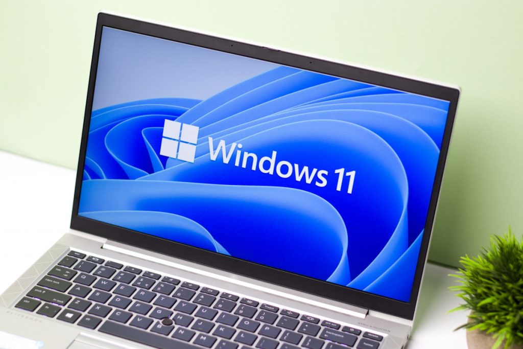 These features make the new version of Windows 10 even better